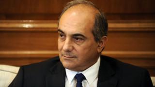 Συλλούρης: Τρεις φορές ζητήθηκε χωρίς ανταπόκριση ο Φάκελος Κύπρου