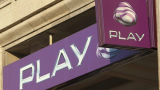 Στο 1 δισ. ευρώ τα έσοδα από την εισαγωγή της Play στο χρηματιστήριο