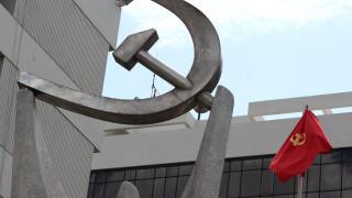 ΚΚΕ για την γεώτρηση στην κυπριακή ΑΟΖ: Ιμπεριαλιστικά παιχνίδια