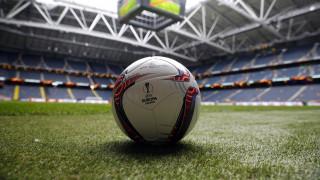 Europa League: Η κλήρωση για Παναθηναϊκό, ΠΑΟΚ και Πανιώνιο