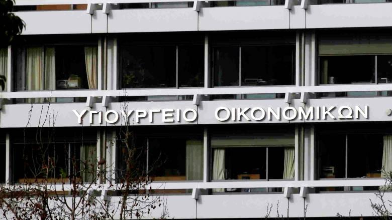 Η άτυπη «στάση πληρωμών» στο Δημόσιο έφερε πλεόνασμα 1,93 δισ. ευρώ στο πρώτο εξάμηνο