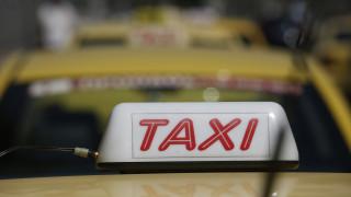 Χειροπέδες σε 13 οδηγούς ταξί - Το κόλπο που έκλεβαν τους πελάτες