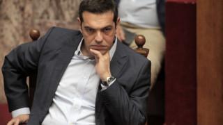 Αγρίεψε το τουρκικό ΥΠΕΞ κατά του Τσίπρα: «Του επιστρέφουμε τα περί γαβγίσματος»