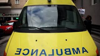 Κρήτη: Ένα ολόκληρο χωριό στο Κέντρο Υγείας με συμπτώματα γαστρεντερίτιδας
