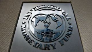 Το ΔΝΤ και η «προστασία» των ευάλωτων ομάδων στην Ελλάδα