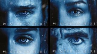 Game Of Thrones: Όσα πρέπει να θυμάστε πριν ξεκινήσει ο 7ος κύκλος