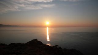 Αφιέρωμα της Die Welt για το «σχεδόν άγνωστο ελληνικό νησί»