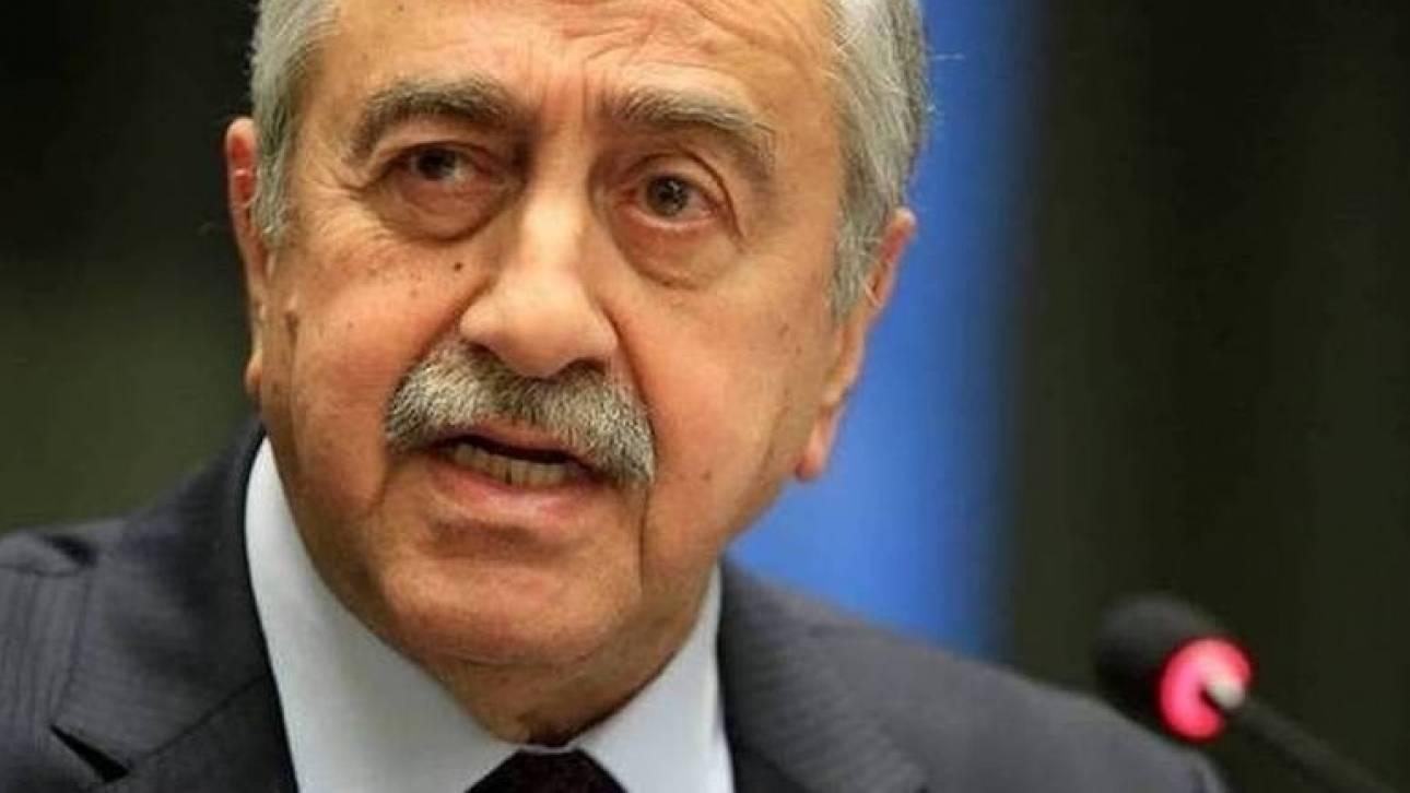 Ακιντζί: Η Τουρκία να συνεχίσει στον δρόμο του Κεμάλ Ατατούρκ