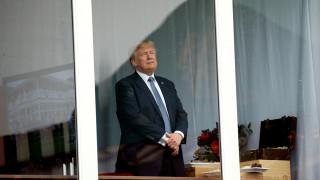 Ο Τραμπ διόρισε ειδικό σύμβουλο για την υπόθεση της ρωσικής ανάμειξης στις εκλογές