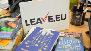 Αρχίζει ο νέος κύκλος διαπραγματεύσεων για το Brexit