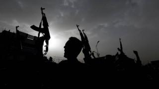Σ. Αραβία: Αστυνομικοί σκότωσαν «καταζητούμενο τρομοκράτη» στην περιοχή του Κατίφ