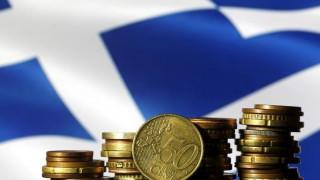 Η Ευρώπη ρίχνει δίχτυα σε πλούσιους Έλληνες