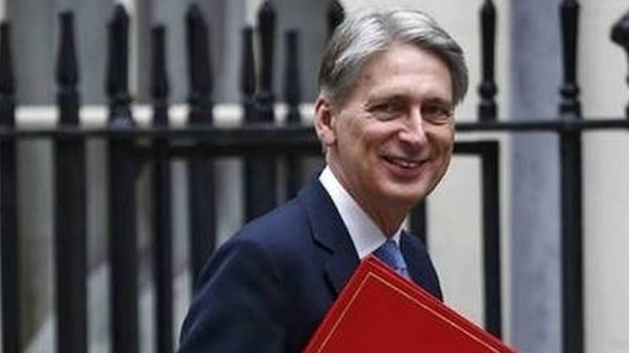 Βρετανία: Οι περισσότεροι υπουργοί συμφωνούν να υπάρξει μια μεταβατική περίοδος για το Brexit