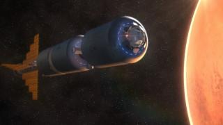 Spaceworks: Το startup που σχεδιάζει τα διαστημικά ταξίδια