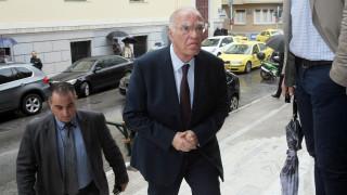Ο Λεβέντης για την τουρκική προκλητικότητα και τους δύο βουλευτές που αποχώρησαν