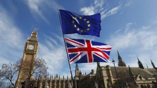 Βρετανός υπουργός Εμπορίου: «Ναι» στη μεταβατική περίοδο αλλά με... προθεσμία