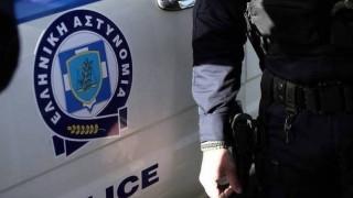 Αστυνομικός στην Κρήτη βρήκε έναν μικρό «θησαυρό» αλλά δεν τον κράτησε