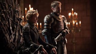 Game of Thrones: Πού βρίσκονται οι πρωταγωνιστές στο ξεκίνημα του Έβδομου Κύκλου (pics&vid)
