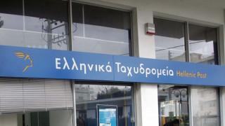Τα ΕΛΤΑ «λυγίζουν» από τις οφειλές Δημοσίου - ιδιωτών