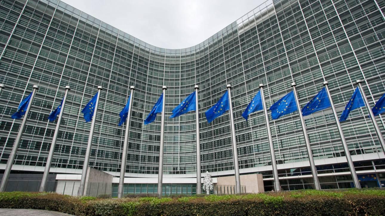Η Κομισιόν εξετάζει τη δημιουργία «κακών τραπεζών» για κόκκινα δάνεια 1 τρισ. ευρώ