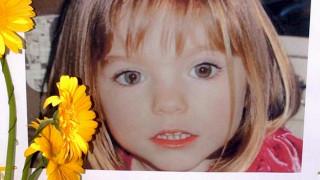 Περιθώριο λίγων εβδομάδων για την λύση της υπόθεσης της Μαντλίν ΜακΚάν