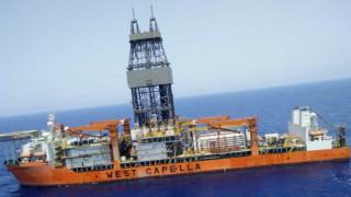 Ξεκινά η γεώτρηση στην Κύπρο: Οι τουρκικές προκλήσεις και η γαλλική επιτήρηση