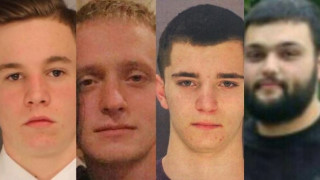 Δέκα μέρες τρόμου στην Πενσυλβάνια: Πώς έδρασε ένας 20χρονος κατά συρροή δολοφόνος