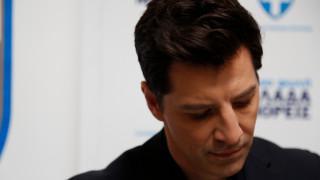 Τι λέει η «Νιτσιάκος» για τις πληροφορίες περί εξαγοράς του 40% της εταιρίας από τον Σάκη Ρουβά