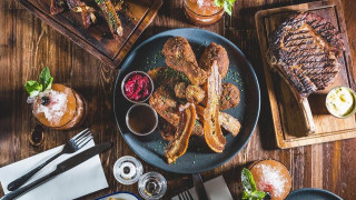 Προτεραιότητα των εστιατορίων το Instagram