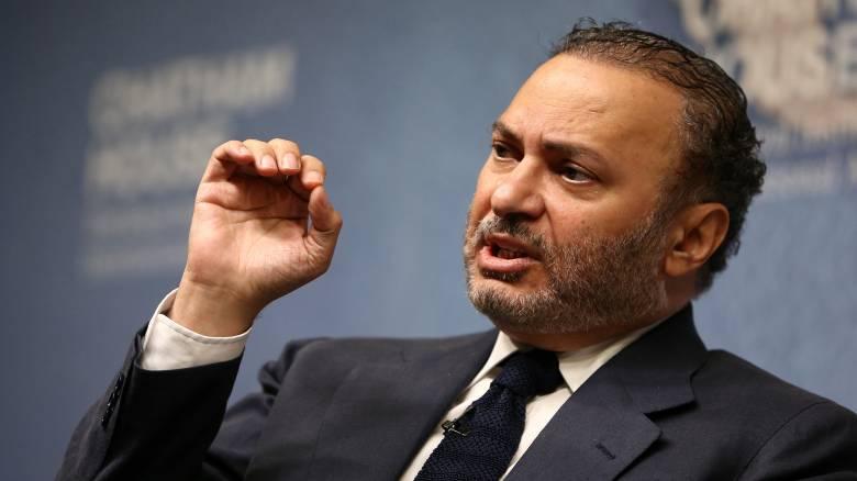 Τα Ηνωμένα Αραβικά Εμιράτα διαψεύδουν πως χάκαραν το Κατάρ