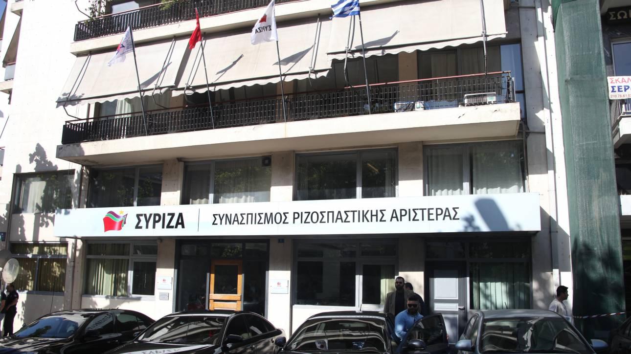 Συλλυπητήρια Τσίπρα για τον θάνατο του πυροσβέστη Αριστείδη Μουζακίτη