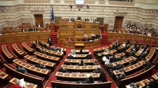 Κακλαμάνης: αληθεύει ότι θα πληρώσει η κυβέρνηση τα δικαστικά έξοδα του Γεωργίου;
