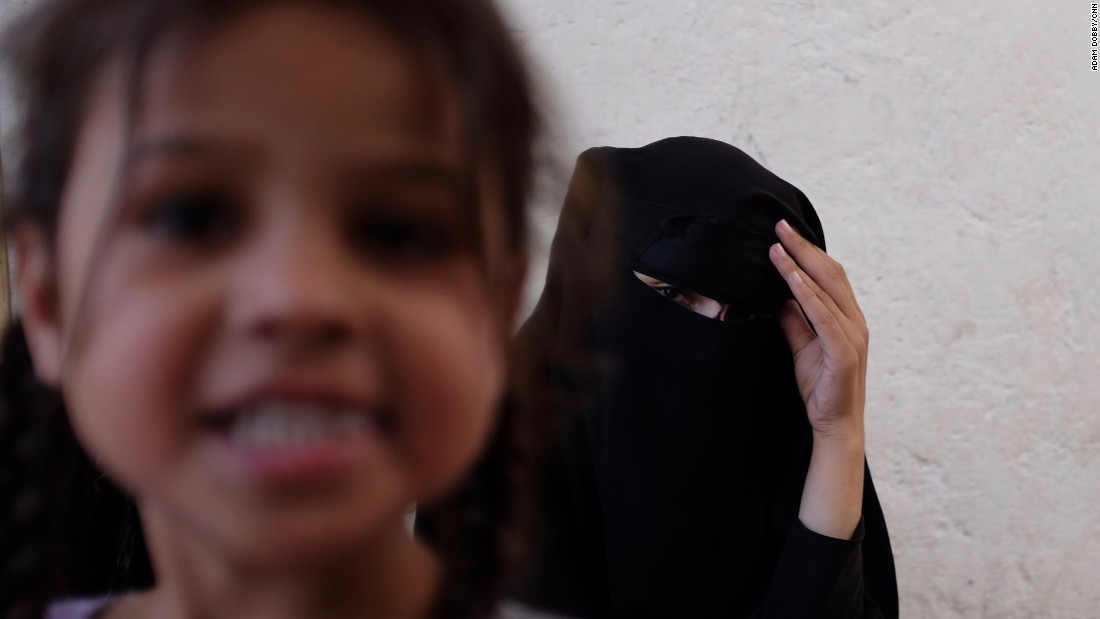 170712050738 01 raqqa isis wives super 169
