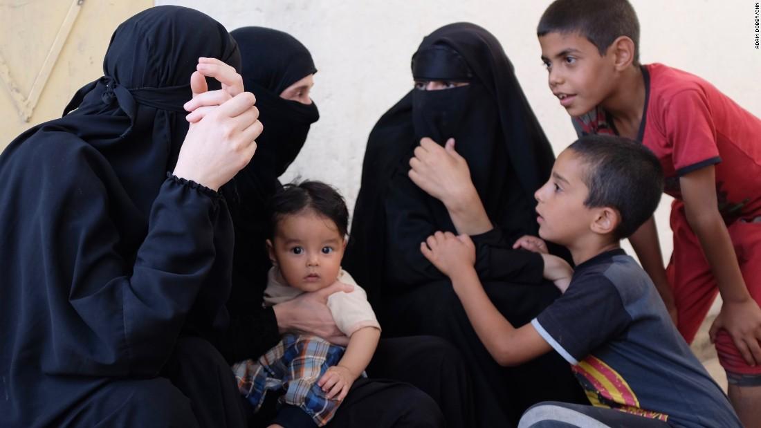 170712050750 05 raqqa isis wives super 169