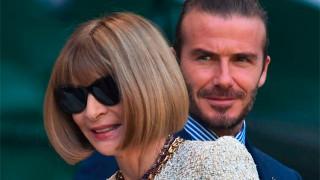 Wimbledon chic: Tο σκορ του στιλ στο μεγάλο τερέν