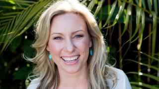 Αστυνομικοί στις ΗΠΑ δολοφόνησαν γυναίκα που τους είχε καλέσει για να καταγγείλει έγκλημα