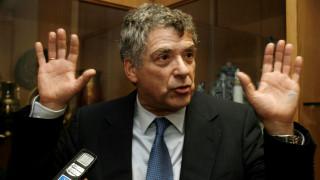 Σοκ στο Ισπανικό ποδόσφαιρο, συνελήφθη ο πρόεδρος της Ομοσπονδίας