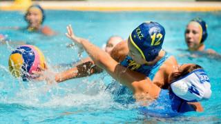 Παγκόσμιο πρωτάθλημα FINA: Άνετα 19-5 το Καζακστάν η εθνική γυναικών