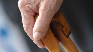 Ρέθυμνο: Το μυστικό μακροζωίας για τον 97χρονο γιατρό (pics&vid)
