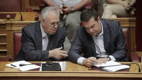 Η Ελλάδα θα ζητήσει να γίνει μέλος της τράπεζας των BRICS -  Τι σημαίνει αυτό