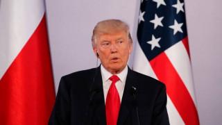 ΗΠΑ: Νέες κυρώσεις σε βάρος του Ιράν για το βαλλιστικό πρόγραμμα