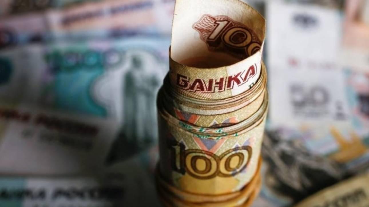 Πόσο στοιχίζει το «λάδωμα» στη Ρωσία