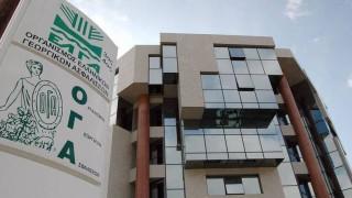 Πράσινο φως για την επιχορήγηση του ΟΓΑ