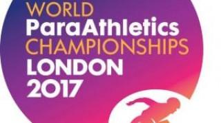 World ParaAthletics 2017: 4ο μετάλλιο για την Ελλάδα η Μαντούδη (vid)