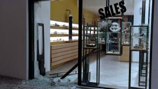 Οι κινήσεις των Αρχών για την ταυτοποίηση των ατόμων που προκάλεσαν ζημιές στο κέντρο της Αθήνας