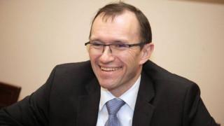 Σ. Ασφαλείας για Κυπριακό: Να προβληματιστούν οι δύο πλευρές για να ξαναρχίσουν οι διαπραγματεύσεις