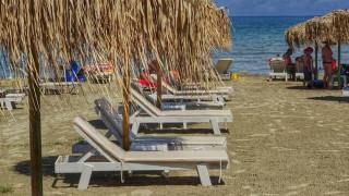 Κοινωνικός τουρισμός: Μέχρι πότε γίνονται οι αιτήσεις