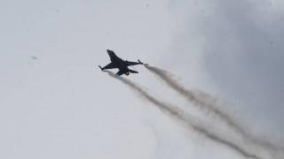 Νέες τουρκικές απειλές σε πτήση του Προέδρου της Δημοκρατίας