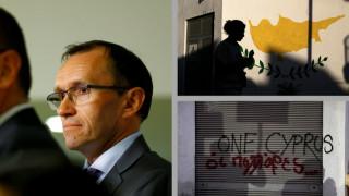 Άιντε: Συλλογική αποτυχία το Κραν Μοντανά