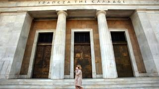Έκθεση της Τράπεζας της Ελλάδος για εξαγωγές και ανάπτυξη